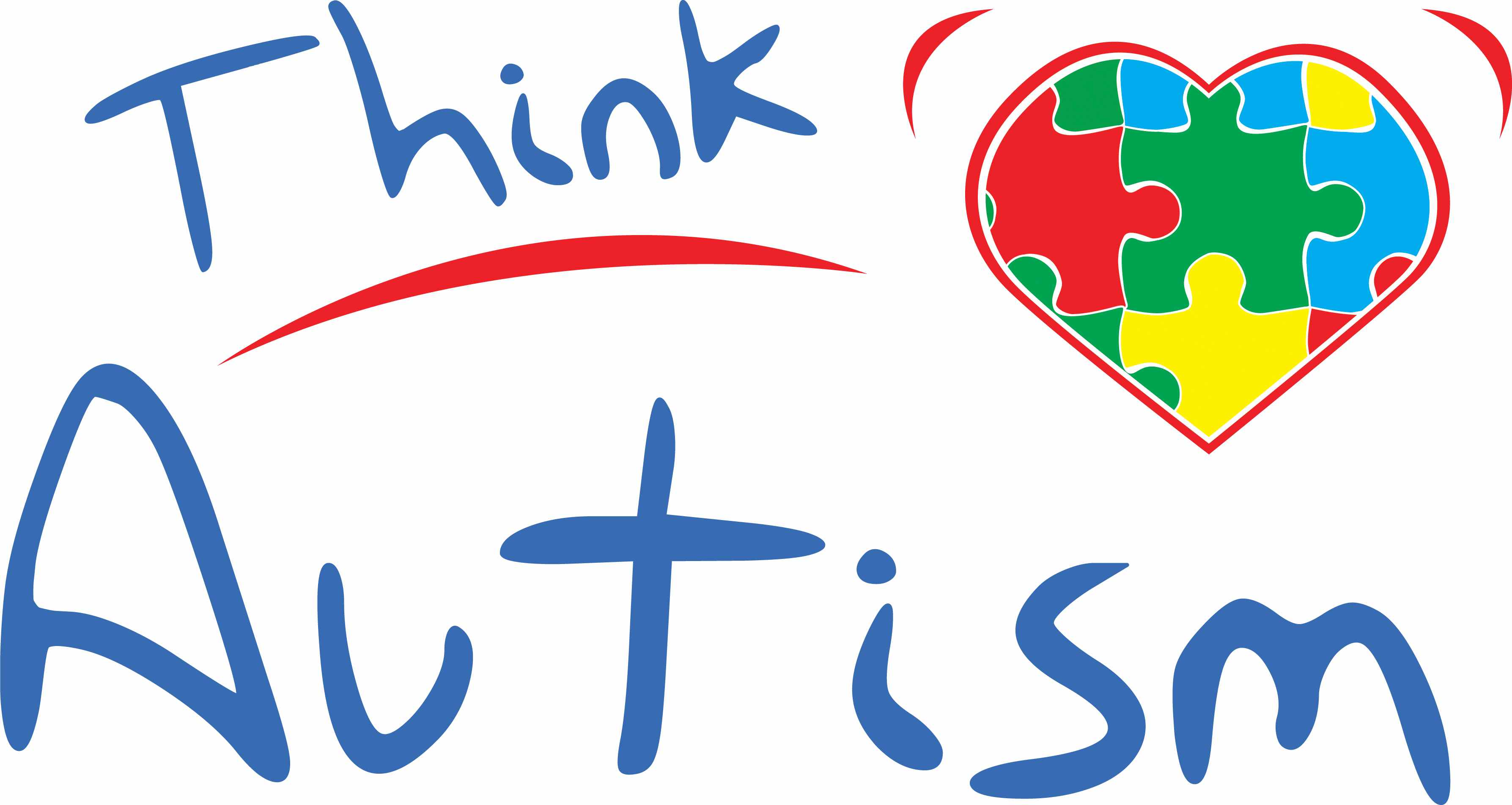 EVERYTHING ABOUT AUTISM