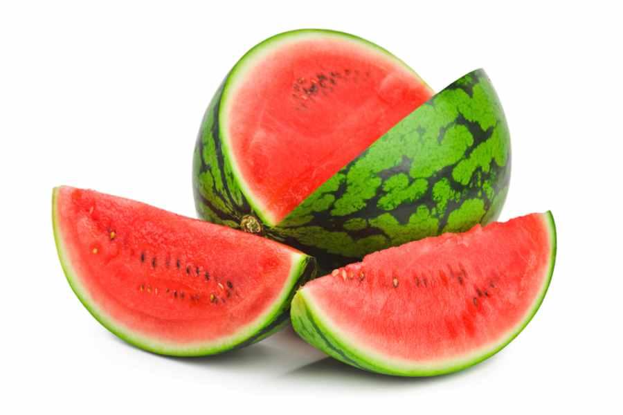 Watermelon for Male Fertility