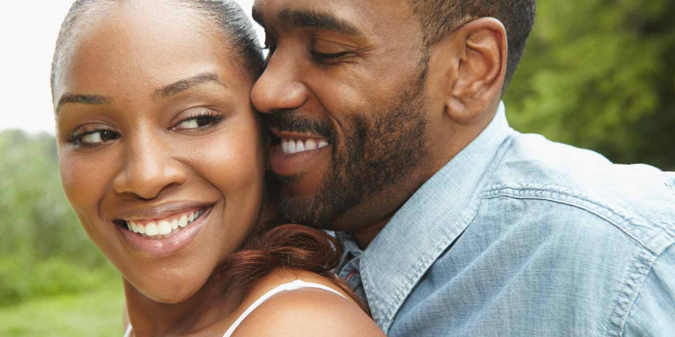 african americans the loss and gain African-american women at risk the obesity epidemic has affected all americans, but it has hit african-american reduced the excessive weight gain that often.