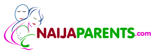 Naijaaparents.com | The Most Popular Destination For Parenting Tips|Marriage and Relationship Advice|For Parents|Nigerian Mothers Community | Nigerian Food Recipes