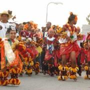 NIGERIAN FESTIVALS