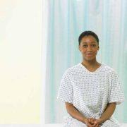 Cervical Screening (Smear Test)