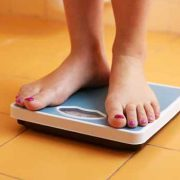 How Weight Affects Your Fertility