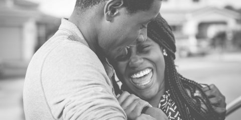 Why You Need Regular Date Nights