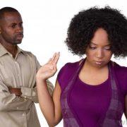 How To Prevent Divorce, Preventing Divorce,Divorce Prevention
