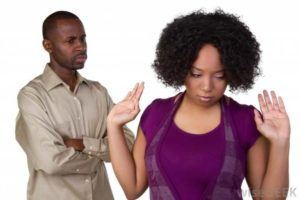 How To Prevent Divorce, Preventing Divorce,Divorce Prevention