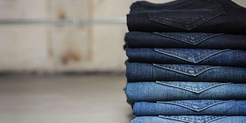3 Fashion Must Haves For Every Man