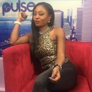 Cocoice of BBN New Interview on Pulse TV