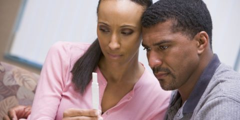 How To Support The Infertile Loved One