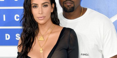 20 things people do not know about Kim Kardashian