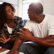 Financial Crisis In Marriages and How To Handle It.
