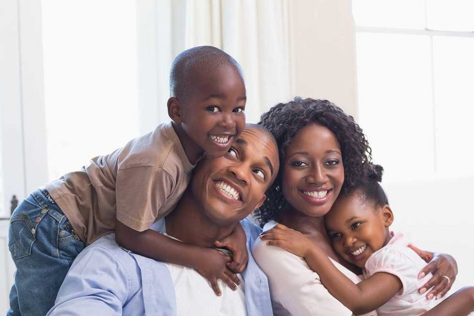 TIPS FOR A FULFILLING FAMILY LIFE