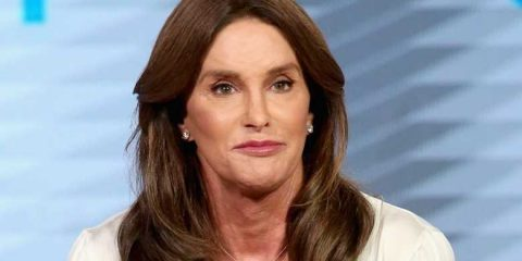 Caitlyn Jenner confesses her regrets and mistakes