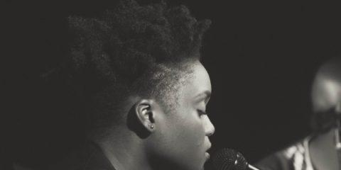 falana musician