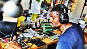emeka ogboh lagos soundscapes