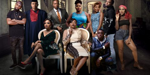 funke akindele movies