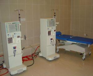 top hospitals in lagos