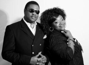 nigerian actors and actresses wedding