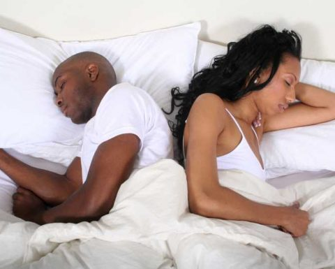 20 Things You Need to Know About Sleep