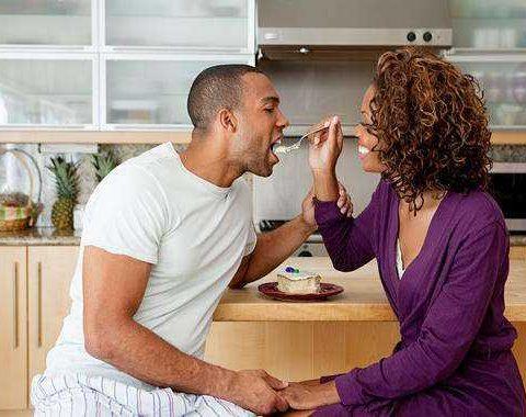 How to keep love alive in your marriage