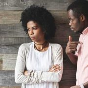 Jealousy in Marriage