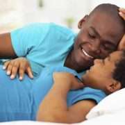 What should you buy for First Time Parents?