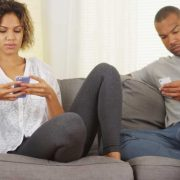 How Social Media Can Ruin your Relationships