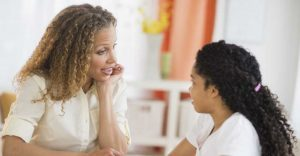 When to introduce your boyfriend to your child