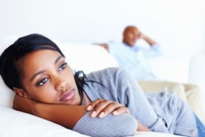 How to guard your heart from extramarital affairs