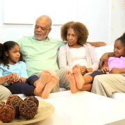 The Dos and Don'ts of Dealing With Your In-Laws