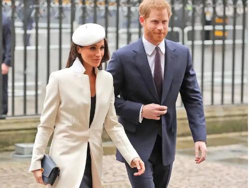 queen elizabeth ii and prince phillip relationship marketing