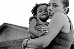 5 New Year Resolutions for every Single Mother