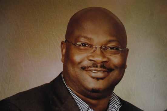 Bayo Ajibola