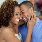 6 Tips For A Happy Marriage