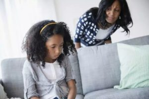 Overcoming Step Parenting Challenges