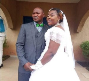 There is nothing like falling in the nigeria singles brides, dating website.