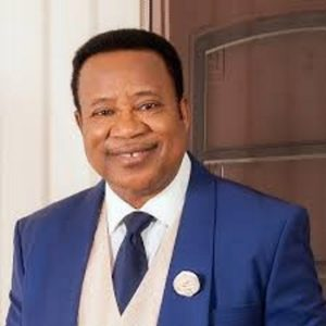 The days of having children so they can take care of you in your old age are over, start planning your life now- Pastor warns parents