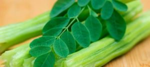 MORINGA BOOST RED BLOOD CELLS