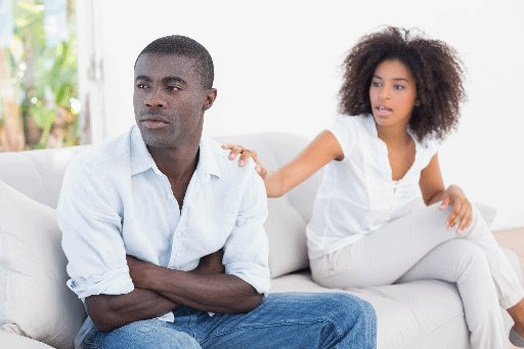 Reasons Men Leave Women They Love