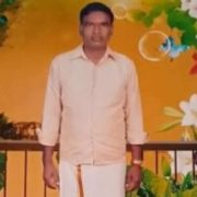 Indian father who mistakenly thought he had caught coronavirus hung himself to protect his family from the disease