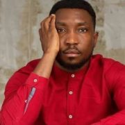 Raising children is an investment- Timi Dakolo opines as he advocates for better treatment of non-biological children