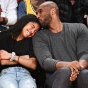 Vanessa Bryant announces Gigi and Kobe Bryant's memorial date and it's significant
