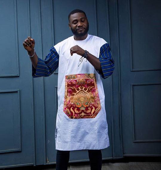 Jide Awobona Archives - Naijaaparents.com |Parenting Tips|Latest Ankara  styles|Health benefits of Ewedu|Dating and Relationship advice| Nigerian  Food Recipes